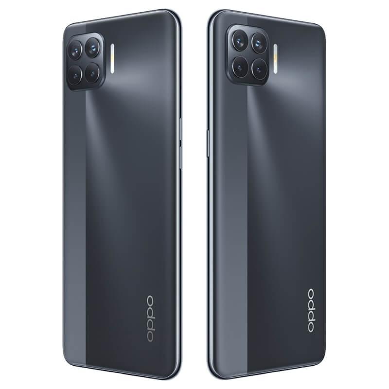 Oppo A93 2020