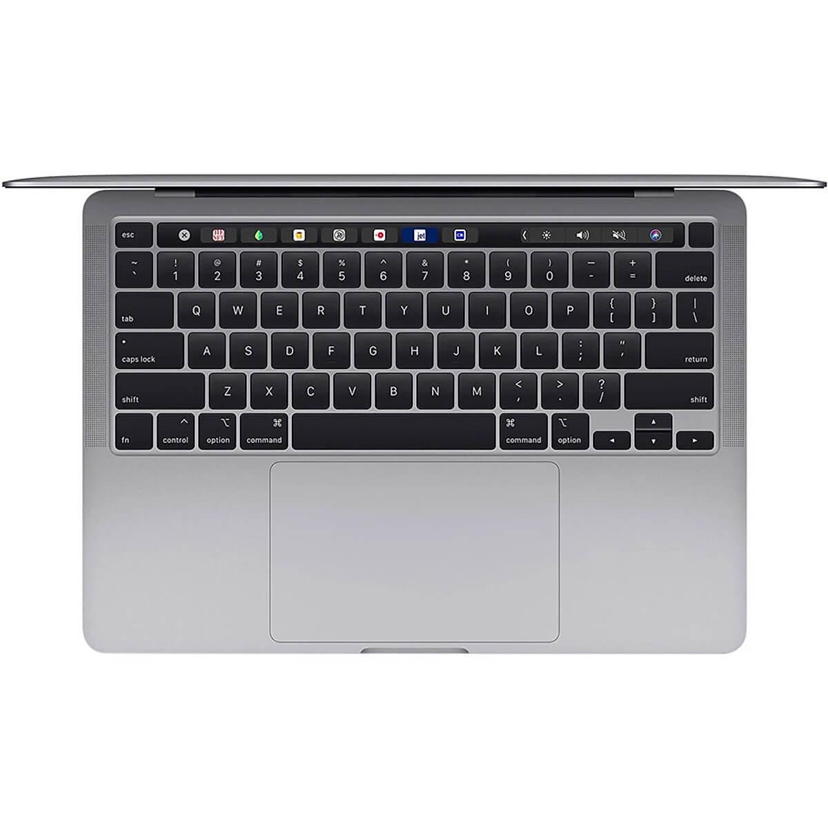 Macbook Pro 2020 – 13 Inchs