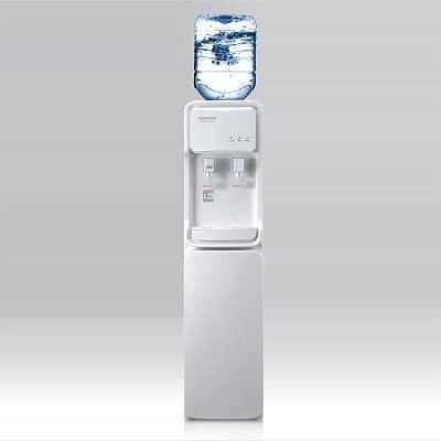 Cây nước nóng lạnh Korihome-wdk-855