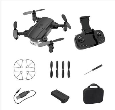 flycam tốt nhất 1