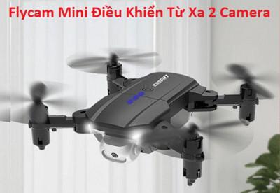flycam tốt nhất 2