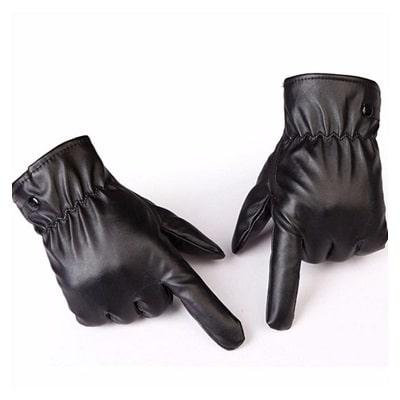 găng tay chống nắng GT 01