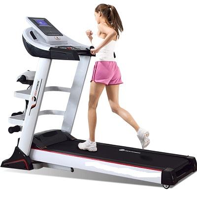 may-chay-bo-tech-fitness