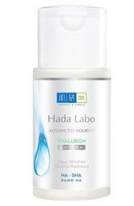 Hada Labo Advanced Nourish Supreme Hyaluron Lotion