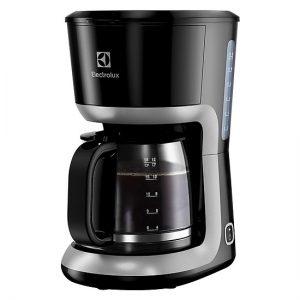 Máy pha cà phê Electrolux