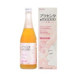 Nên uống collagen dạng bột, nước hay viên hơn?