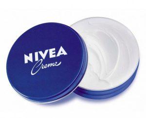 Nivea Sữa Dưỡng Thể Nivea Cream