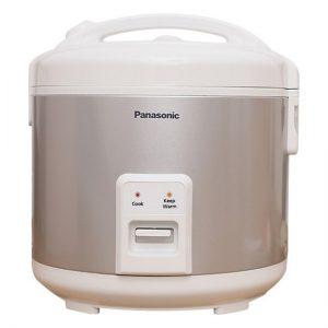Nồi cơm điện Panasonic Panc-sr