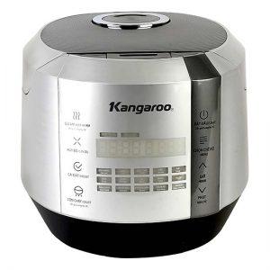 Nồi cơm điện tử Kangaroo KG566