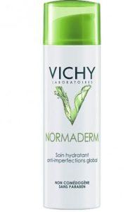 Normaderm TRI-ACTIV Vichy