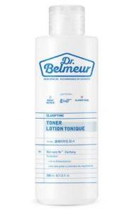 The Face Shop Dr.Belmeur Toner