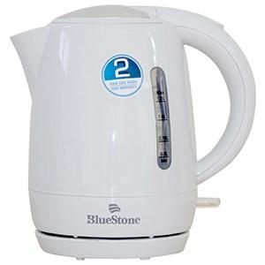 Ấm đun nước Bluestone KTB3311