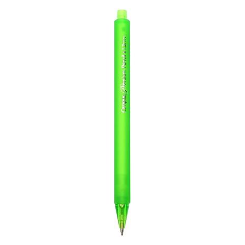 Bút chì kim Campus
