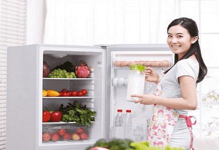 cách chọn mua một chiếc tủ lạnh tốt