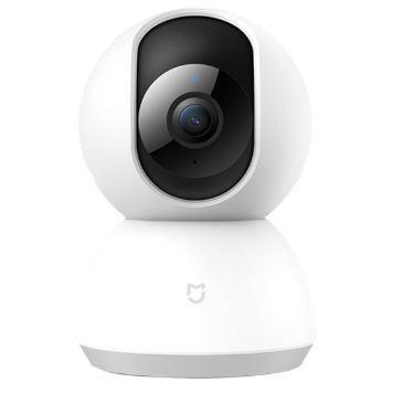 Camera giám sát là gì