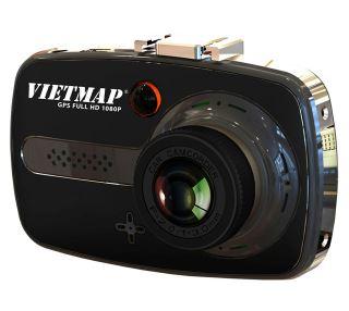 Camera hành trình là gì
