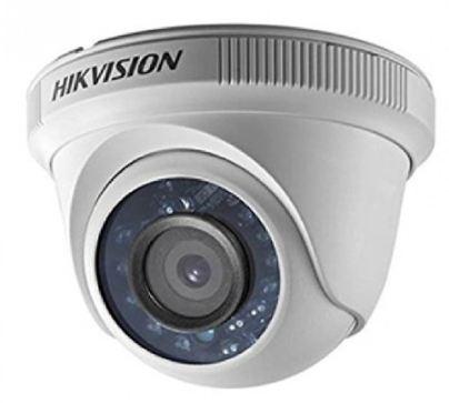 Camera Quan sát HD