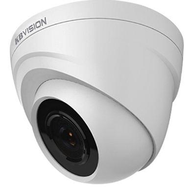 Camera quan sát HD-CVI