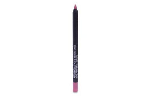 Chì Kẻ Môi M.A.C Pro Longwear Lip Pencil