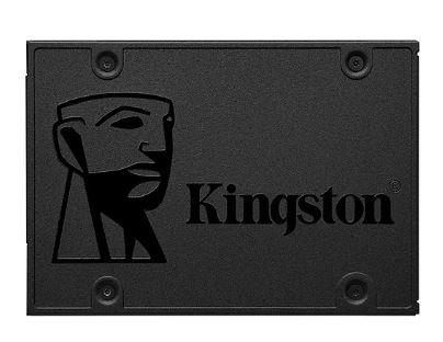 Chọn Theo Kích Thước Ổ Cứng SSD