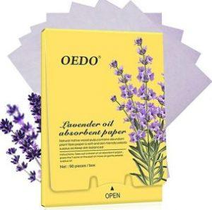 Chọn theo chất liệu giấy thấm dầu