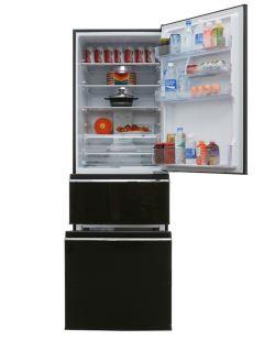 Đặc tính cơ bản của tủ lạnh