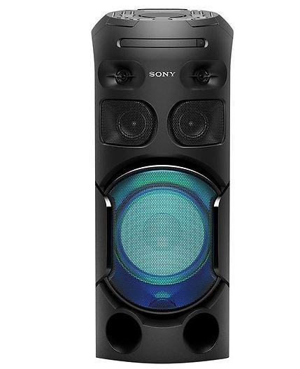 Dàn âm thanh cao cấp Sony Hifi MHC-V41D//C SP6