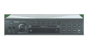Đầu karaoke 5 số giá rẻ Acnos SK299HDD
