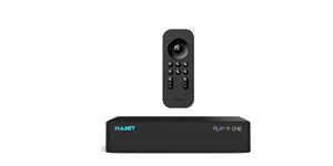 Đầu karaoke cao cấp Hanet PlayX One 1Tb
