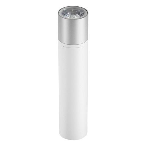 Đèn pin Xiaomi