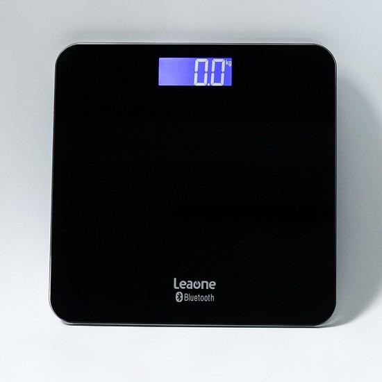 Độ sai số của cân
