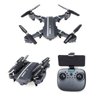 Dòng Quadcopter có camera cho người mới tập bay