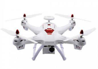 Flycam chuyên dùng để selfie