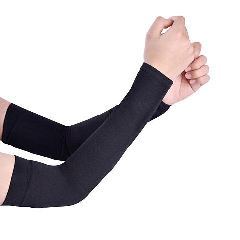 Găng tay chống nắng thuong hiệu sportslink