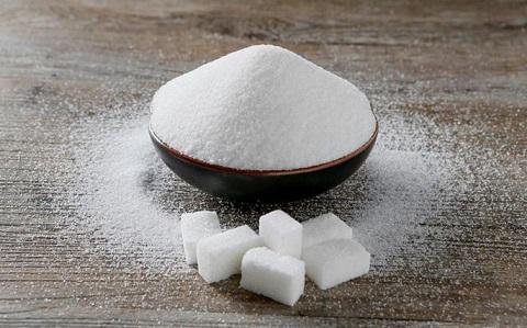 Hàm lượng và độ ngọt của đường