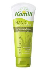 Kem dưỡng da tay Kamill