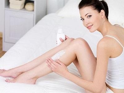 kem dưỡng trắng body hiệu quả