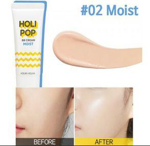 Kem nền có hiệu quả như thế nào đối với da khô