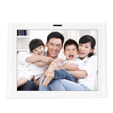 Khung Ảnh Điện Tử Thông Minh WeChat W-M3: