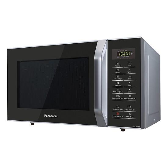 Lò vi sóng Panasonic NN-GT35HMYUE 800W