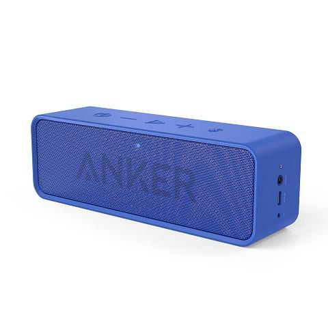 Loa Smartphone Anker