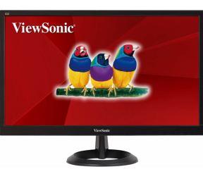 Màn hình chính hãng Viewsonic