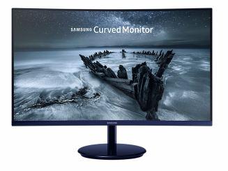 Màn hình máy tính hãng Samsung