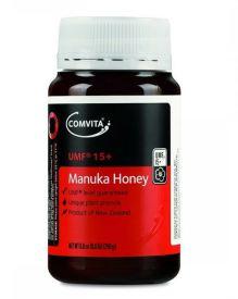 Mật ong Comvita Manuka