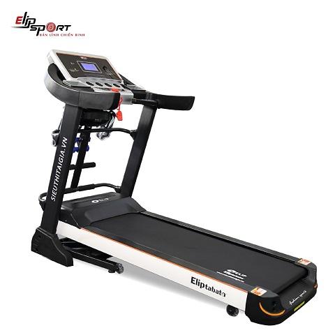 Máy chạy bộ Elip Sports