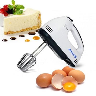 máy đánh trứng loại nào tốt 07