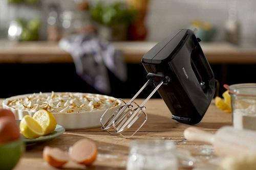 máy đánh trứng loại nào tốt 1