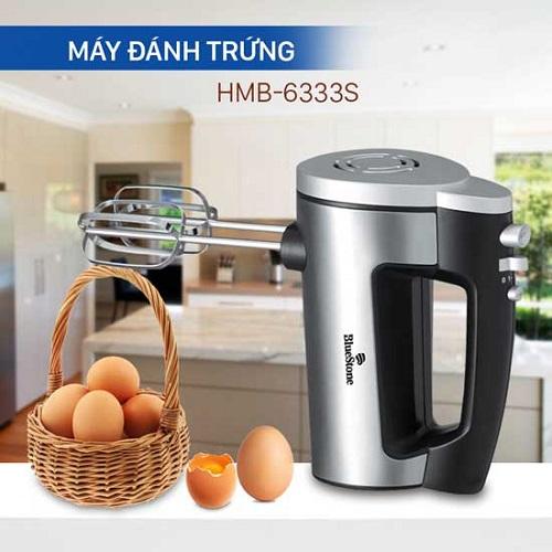 máy đánh trứng loại nào tốt 2