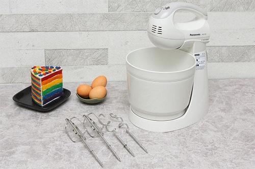 máy đánh trứng loại nào tốt 5