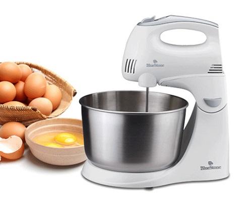 máy đánh trứng loại nào tốt 6